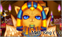 File:Math King ( Subtraction ).png