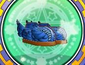 File:Bluebird's Boots.jpg