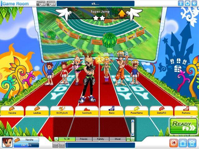 File:Individual Game Room Example.jpg