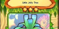 Little Jelly Tree
