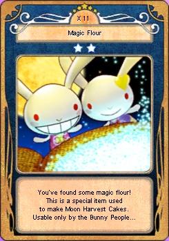 File:Card126.jpg