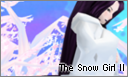 File:The Snow Girl II.png