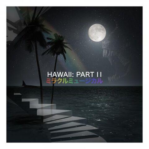 File:Hawaiiptii.jpg