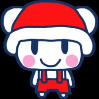 DekaTama protagonist Large