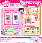 Tamaprofy01