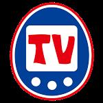 Tamagotchi tv logo