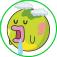 Tamagotchi Planet