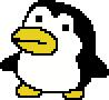 Penguintchi