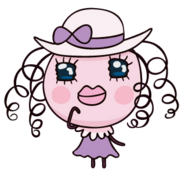 Majorite's anime artwork
