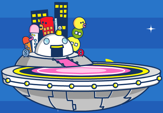 File:Space city.PNG