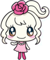 Miraitchi-anime.png