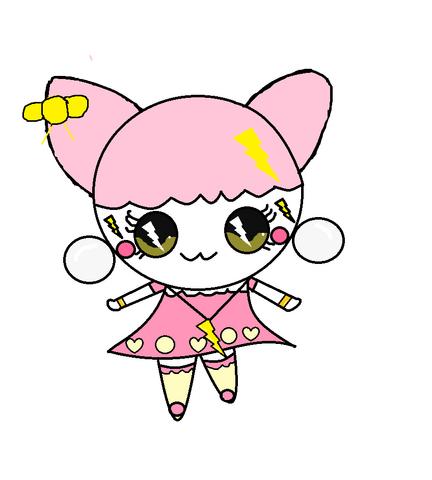 File:Inazumatchi.png