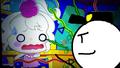 Thumbnail for version as of 13:05, November 2, 2014