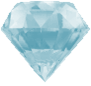 File:Blue emerald.png