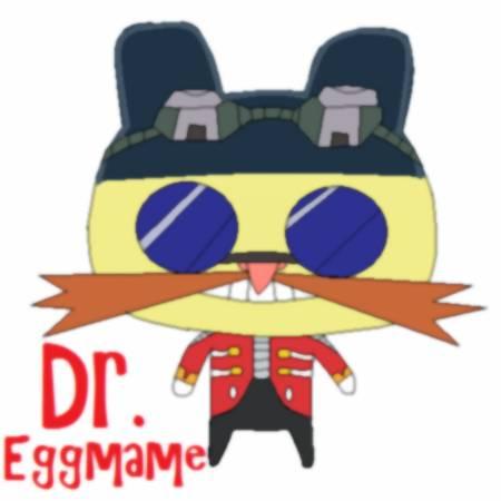 File:Dr Eggmame 2.jpg