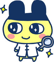 File:Binarymametchi small.png