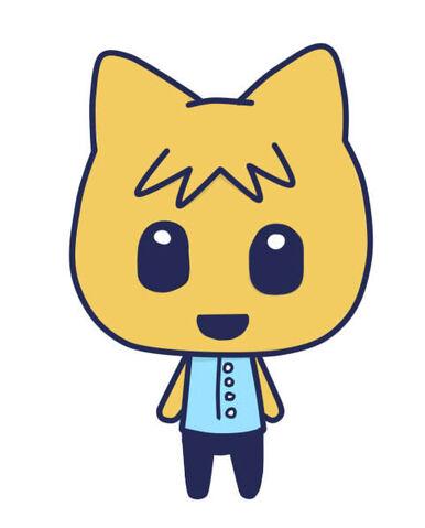 File:Watashiwatchi (Modern).jpg