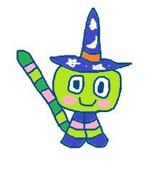 Wizardtchi