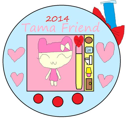 File:Tama Friend.png