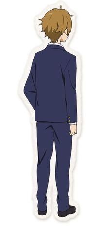File:Mochizou back.jpg