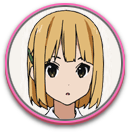 File:Tamako Market Wiki portal Midori 01.png