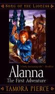 Alanna1