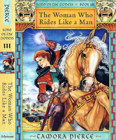 File:Womanwho sns cover final.jpg