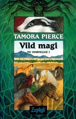 File:Wild Magic Danish.jpg