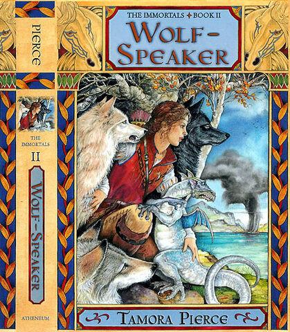 File:Wolfspeaker sns reissue hc.jpg