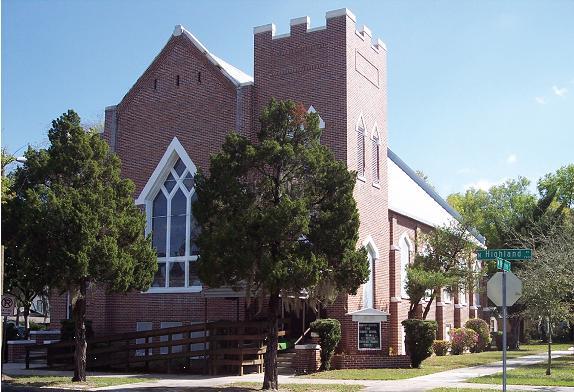 File:Church2.jpg