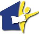 Youth LIFT - Educational Help for Homeless Children