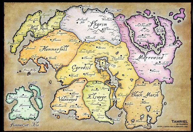 File:Mappagigante.jpg