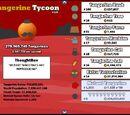Tangerine Tycoon Wiki