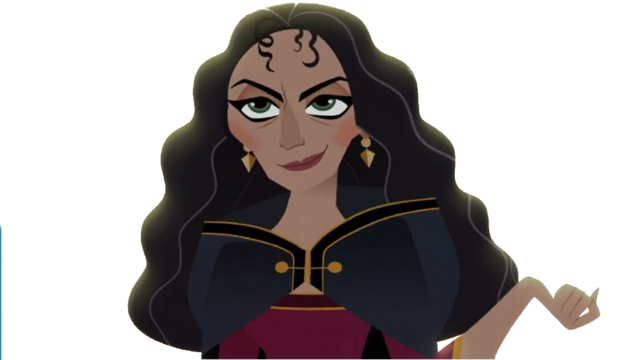 File:Mother-Gothel.png
