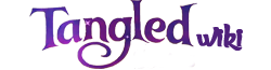 Rapunzel's Tangled Adventure Wiki