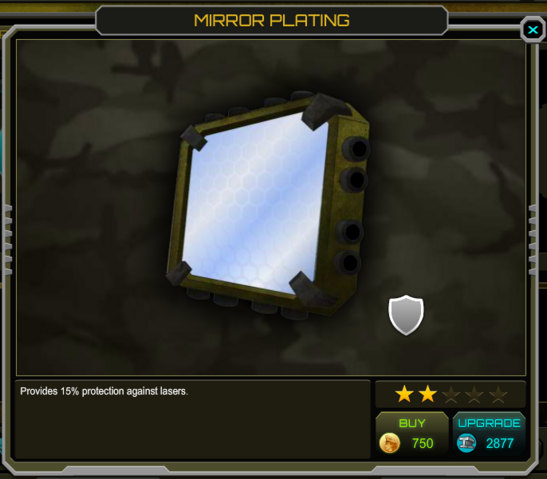 File:Mirrorplating.PNG