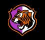 File:Leagues logos0015.png