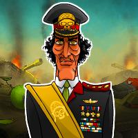 File:General Admiral Kadaif.png