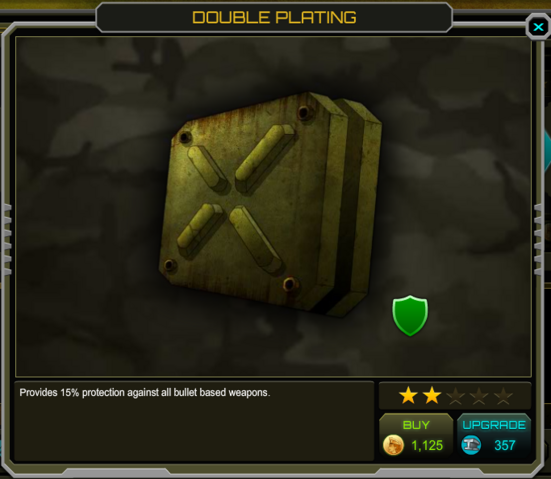 File:Doubleplating.PNG