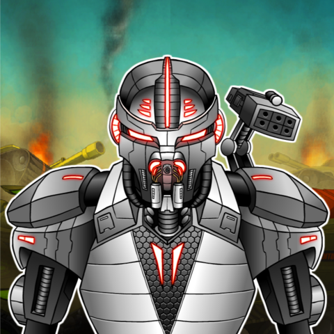 File:Robot dude.png