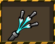 File:Missile barrage.png