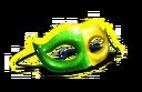 Gift icon Máscara