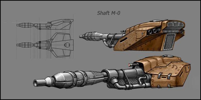 File:Shaft m0.jpg