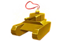 Gift icon Wasp+Smoky
