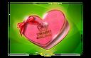 Gift image Valentine Card