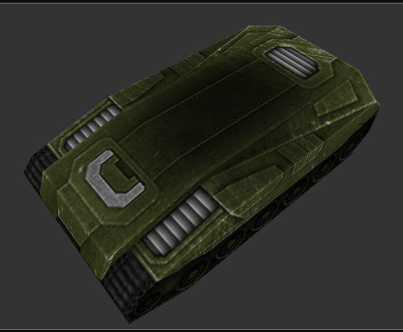File:Hornet m3.JPG