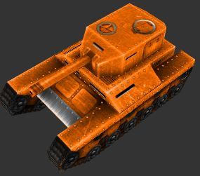 File:50- Orange.JPG