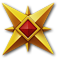 Field Marshal Rank