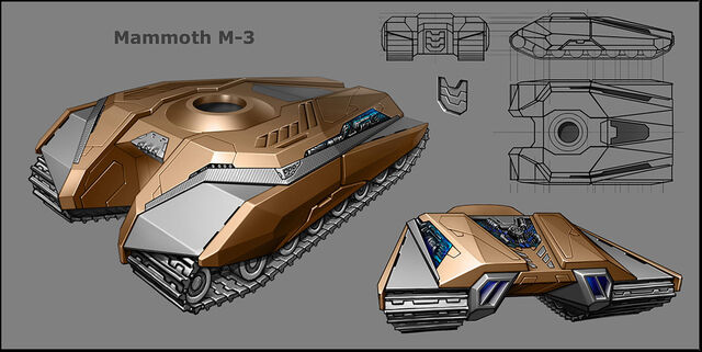 File:Mammoth m3.jpg