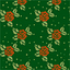 Holiday Paint March 7 2016 pattern